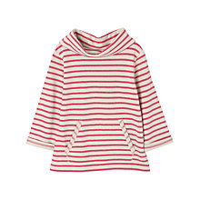 Buy Seasalt Trewssick Sweatshirt Online at johnlewis.com
