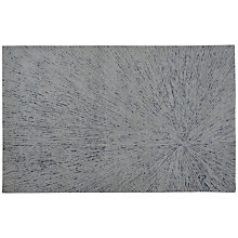 Buy John Lewis Rays Rug Online at johnlewis.com