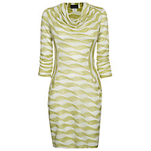 Buy James Lakeland Pocket Dress Online at johnlewis.com