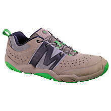 Buy Merrell Skylark Trainers, Boulder Online at johnlewis.com