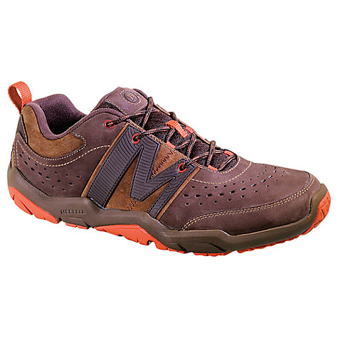 Buy Merrell Skylark Trainers Online at johnlewis.com