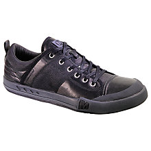 Buy Merrell Rant Evo Trainers Online at johnlewis.com