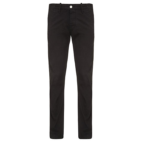 Buy G-Star Raw Slim Fit Chino Trousers Online at johnlewis.com