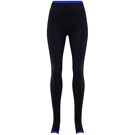 Buy Manuka Seamless Stirrup Leggings Online at johnlewis.com
