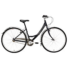 Buy Adventure Adult Uni Bike Online at johnlewis.com