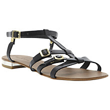 Buy Pied A Terre Laxmi Sandals Online at johnlewis.com