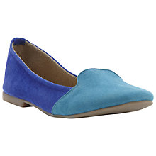 Buy Bertie Leoxx Slip-On Shoes Online at johnlewis.com