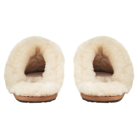 Buy UGG Scuffette II Slippers Online at johnlewis.com