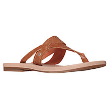Buy UGG Mireya Sandals Online at johnlewis.com