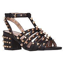 Buy Carvela Katie Sandals Online at johnlewis.com