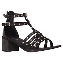 Buy Carvela Kiln Sandals Online at johnlewis.com