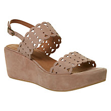 Buy Hobbs London Theresa Sandals Online at johnlewis.com