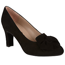 Buy Unisa Oban Heels Online at johnlewis.com