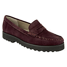 Buy John Lewis Oslo Creeper Shoes Online at johnlewis.com