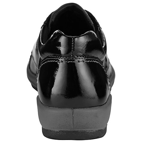 Buy Gabor Anoushka Trainers Online at johnlewis.com