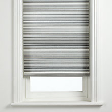 Buy John Lewis Manhattan Stripe Daylight Roller Blind Online at johnlewis.com