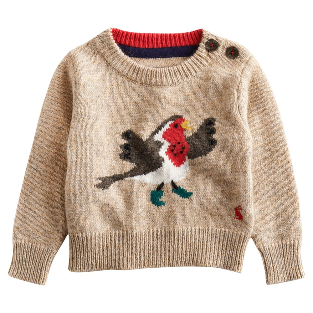 John Lewis Snowman Knitting Pattern : Novelty Christmas Jumpers Like Grandma Used To Knit!
