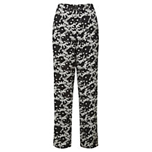 Buy CC Ethnic Printed Trousers Online at johnlewis.com