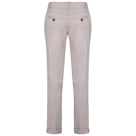 Buy White Stuff Tripper Chino Trousers Online at johnlewis.com