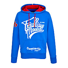Buy Franklin & Marshall Championship League Sweatshirt Online at johnlewis.com