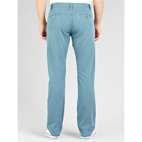 Buy Dockers Alpha Standard Fit Chinos Online at johnlewis.com