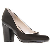 Buy Nine West Ohbehave Heels Online at johnlewis.com