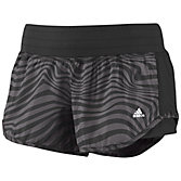 Adidas Studio Power Edge Shorts