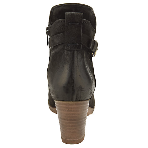 Buy John Lewis Dylan Ankle Boots Online at johnlewis.com