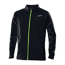 Buy Asics Gore Windstopper Jacket Online at johnlewis.com