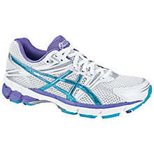 Buy Asics Women's GT-1000 Running Shoes Online at johnlewis.com