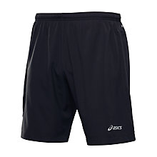 Buy Asics 2 in 1 Running Shorts Online at johnlewis.com
