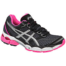 Buy Asics Women's GEL-Pulse 5 Running Shoes Online at johnlewis.com