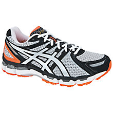 Buy Asics Men's GEL-Kayano 19 Running Shoes Online at johnlewis.com