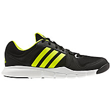 Buy Adidas Men's A.T. 120 Cross Trainers Online at johnlewis.com