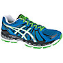 Buy Asics Men's GEL-Nimbus 15 Running Shoes Online at johnlewis.com