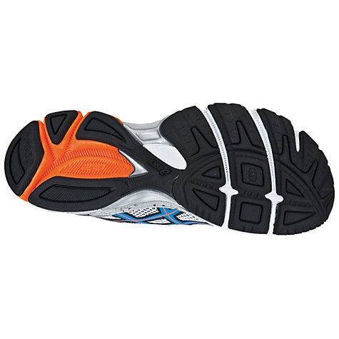 Buy Asics Men's Gel-Phoenix Running Shoes Online at johnlewis.com