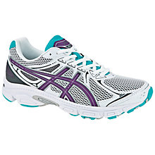 Buy Asics Women's GEL-Galaxy 6 Running Shoes Online at johnlewis.com