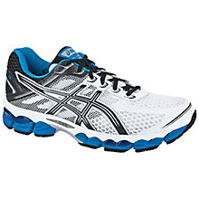 Buy Asics Men's Gel-Cumulus 15 Running Shoes Online at johnlewis.com