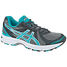 Buy Asics Women's GEL-Expedite 5 Running Shoes Online at johnlewis.com