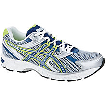 Buy Asics Men's GEL-Equation 7 Running Shoes Online at johnlewis.com