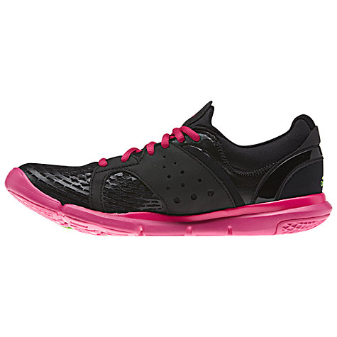 Buy Adidas Adipure 360 Cross Trainers Online at johnlewis.com
