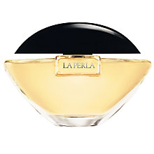Buy La Perla Eau de Toilette Online at johnlewis.com