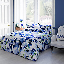 Buy bluebellgray Skye Bedding Online at johnlewis.com