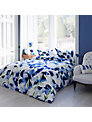 bluebellgray Skye Bedding