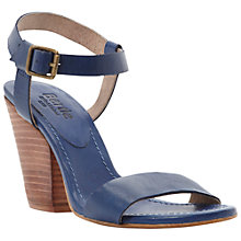 Buy Bertie Halata Sandals Online at johnlewis.com