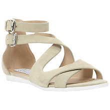 Buy Bertie Jarord Sandals Online at johnlewis.com