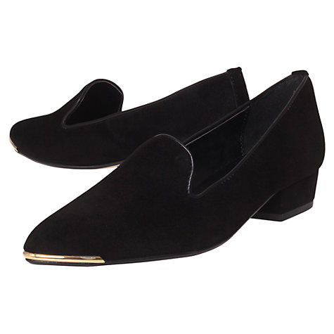 Buy Carvela Later Loafers Online at johnlewis.com