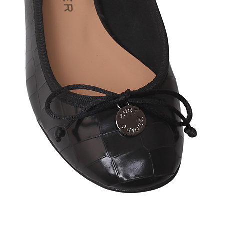 Buy Kurt Geiger Lourdes Shoes Online at johnlewis.com