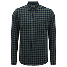 Buy Farah 1920 Hatton Check Shirt Online at johnlewis.com