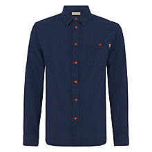 Buy Farah 1920 Carlson Long Sleeve Shirt Online at johnlewis.com